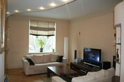 100 000 €, Продажа квартиры, Купить квартиру Рига, Латвия по недорогой цене, ID объекта - 313136728 - Фото 1