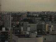 Однокомнатная квартира в новом доме на Учительской улице, Купить квартиру в Санкт-Петербурге по недорогой цене, ID объекта - 317029621 - Фото 22