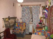 2-к квартира , пгт Белоозерский, ул Молодежная - Фото 2