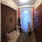 2-комнатная квартира в центе Ялты. Ул Московская 17 - Фото 1