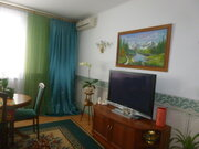 Дом 210 кв м на сжм с межеванием на 6 сотках - Фото 2