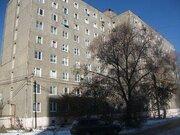 Продам 1-комнатную квартиру в г.Ростов Великий - Фото 1
