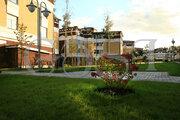 4 комнатная квартира с дизайнерским ремонтом в ЖК Салтыковка-Престиж - Фото 2