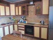 Продается 2 (двух) комнатная квартира, ул. Евстафьева, д. 15 - Фото 1