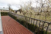 290 000 €, Продажа квартиры, Купить квартиру Юрмала, Латвия по недорогой цене, ID объекта - 313139296 - Фото 3