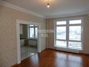 Продается 3-комн. квартира 105 м2, м.Тропарёво - Фото 5