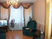 Сдаем 2х-комнатную квартиру Ферганский пр, д.3к2 - Фото 3