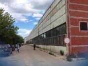 Производственно-складской комплекс в Тверской обл, 10053.3 м2 - Фото 3
