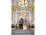 360 000 €, Продажа квартиры, Купить квартиру Рига, Латвия по недорогой цене, ID объекта - 313140392 - Фото 2