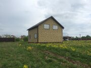 Новый дом в Мишутино - Фото 3