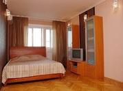 20 000 Руб., 3-комнатная квартира на ул.Белинского, Аренда квартир в Нижнем Новгороде, ID объекта - 321285802 - Фото 2