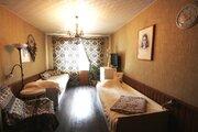 Продается 1-комнатная квартира ул. Шоссейная, дом 62 - Фото 1