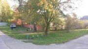Продажа кирпичного дома в городе Звенигород - Фото 4
