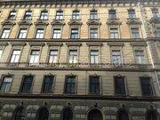 Продажа квартиры, Улица Сколас, Купить квартиру Рига, Латвия по недорогой цене, ID объекта - 309743120 - Фото 14