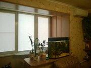 1 комнатная квартира в Марьино - Фото 4