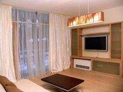399 000 €, Продажа квартиры, Купить квартиру Юрмала, Латвия по недорогой цене, ID объекта - 313136776 - Фото 2