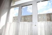 Продажа квартиры, м. Парк Победы, Ул. Кузнецовская - Фото 5