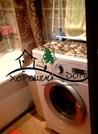 7 199 000 Руб., Продается 3-х комнатная квартира с евроремонтом в Зеленограде кор.1131, Купить квартиру в Зеленограде по недорогой цене, ID объекта - 318054104 - Фото 10