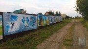Продается участок 13 соток в трех км. от г. Дмитров - Фото 2
