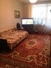 Продажа 1 комнатной квартиры в Люберцах, ул. Космонавтов - Фото 1