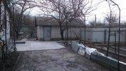 Дом в г.Новый Оскол - Фото 2