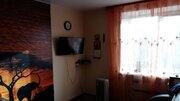 Продаётся комната в г. Пушкино - Фото 3