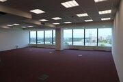 """Офис с отделкой в новом Бизнес центре класса """"В+"""" м. Алтуфьево - Фото 5"""