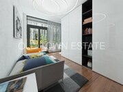 347 300 €, Продажа квартиры, Купить квартиру Юрмала, Латвия по недорогой цене, ID объекта - 313136173 - Фото 4