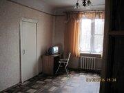 Продажа квартиры, Псков, Ул. Вокзальная - Фото 3