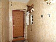 3 комнатная квартира в центре Серпухова - Фото 5