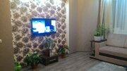1-комнатная квартира на пр. Маркса 79.Новый дом, дизайнерский ремонт - Фото 1