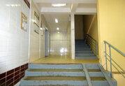 Однокомнатная квартира в Коньково - Фото 3