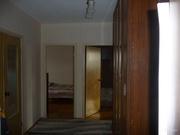 Трех комнатная Батайский пр-д 53 - Фото 4