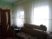 Отдельно стоящий дом, Серова/Баумана, пр.Львовский - Фото 5