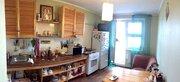 Продам двухкомнатную квартиру в Павшинской пойме - Фото 1