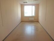 Сдаю офис 18 кв.м. в офисном здании на ул.Санфировой - Фото 1