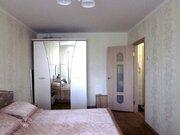 Двухкомнатная квартира, Чебоксары, Б.Хмельницкого, 125 - Фото 2