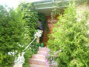 Дом в п. Вербилки Талдомский р-н - Фото 3