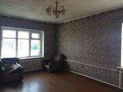 Срочно срочно срочно продается 3-х комнатная квартира в Тогучине - Фото 5