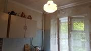 Продается 2 комнатная квартира пос.Загорянский, ул.Орджоникидзе, д.40. - Фото 4