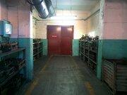Производственные помещения в центре Ярославля. - Фото 5