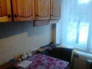 Продам 1 км.квартиру в Гатчине - Фото 1