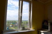 3 300 000 Руб., Продаётся яркая, солнечная трёхкомнатная квартира в восточном стиле, Купить квартиру Хапо-Ое, Всеволожский район по недорогой цене, ID объекта - 319623528 - Фото 17