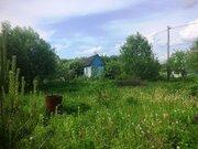 Предлагаю купить участок в Серпуховском р-не - Фото 4