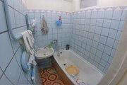 Продается 2 комн. квартира в поселке Скоропусковский - Фото 5
