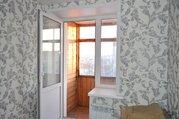 980 000 Руб., Две комнаты, Эмилии Алексеевой, Купить квартиру в Барнауле по недорогой цене, ID объекта - 323303172 - Фото 8