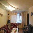 3-х комнатная квартира по ул.Татищева, д.16 Е (агту) - Фото 2