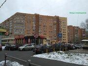 Продам помещение в центре Щелково с арендатором - Фото 3