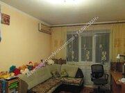 Продается 3 комн.кв. в р-не Северного жилого массива - Фото 3