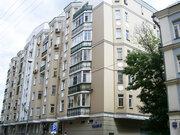 Продажа 2 комн.квартира на ул.Гиляровского 62 - Фото 1